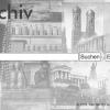 Bildarchiv erweitert sein Angebot