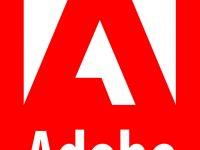 BVPA begrüßt Adobe Systems als Vollmitglied