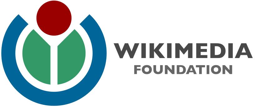 wikimedia_logo