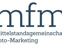 MFM-Sitzung am 30.09.2016 in Berlin
