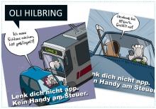 cm_nl_hilbring-db96b06e