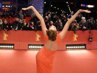 picture alliance stellt Best Of ihres Entertainment-Jahresrückblicks über picturemaxx zur Verfügung