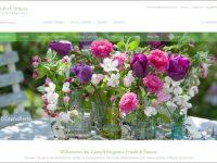 StockFood übernimmt den Vertrieb der Friedrich Strauss Gartenbildagentur und launcht neue Website