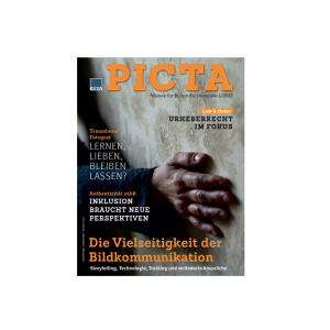 Einzelausgabe_PICTA_magazin2017