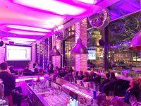 Fotorecht trifft Kreation – Spannender Schlagabtausch auf der PICTAnight München