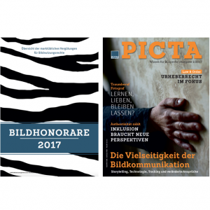 PrintPaket_Bildhonorare_PICTAmagazin_2017