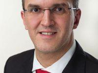 BVPA verstärkt den Bereich Interessenvertretung mit David Seiler