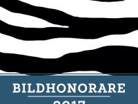 Bildhonorare 2017 – das Standardwerk für die Honorarkalkulation im Bildermarkt