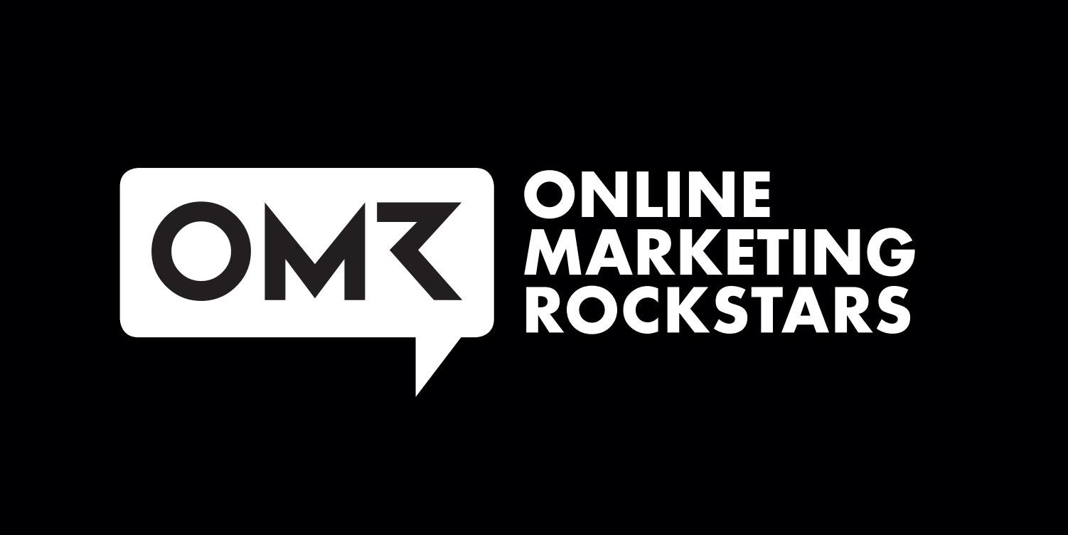 Online marketing treffen