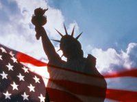 Die USA als Einwanderungsland ist Thema des aktuellen Newsletters von akg-images