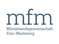 Round-Table der mfm am 19. März 2018