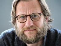 Damian Piela neuer Sales Manager für Auftragsproduktionen bei picture alliance
