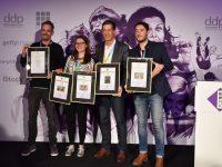 Bauer Media Group verleiht zum ersten Mal den Bauer Media Photo Award