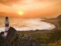 Fotograf des Monats bei mauritius images – Sebastian Frölich