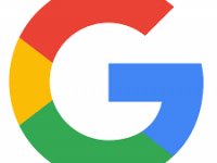 Google Bildersuche: Follow-up Meeting in Berlin