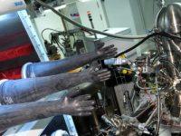 idw-Bildportal bietet Bilder zu Infos aus Wissenschaft und Forschung