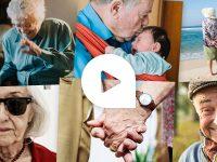 Die jungen Alten – Lust am Leben