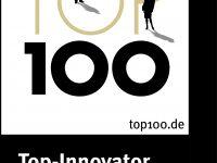 picturemaxx als Innovationsführer ausgezeichnet