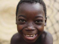 Fotograf des Monats bei mauritius images – Daniel Kempf-Seifried