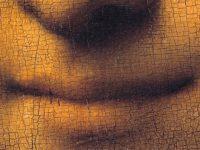Italiens Renaissancekünstler bei akg-images