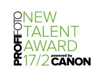 New Talent Award