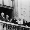 APA-PictureDesk übernimmt Vertrieb für historischen Bilderschatz