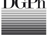 DGPh führt Aktivitäten von Netzwerk Fotoarchive weiter