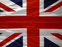 Im Fokus: akg-images zeigt Great Britain