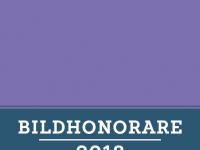 Bildhonorare 2018