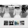 ullstein bild mit Marken-Relaunch und neuer Bild-Datenbank