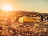 lookphotos: Neues, abenteuerliches Bildmaterial aus Grönland von Christian Frumolt