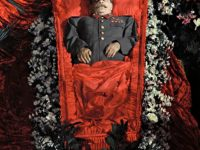 The Death of Stalin – 2018 im Kino