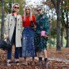 Neuer Fashion-Partner von imago: Runway Manhattan