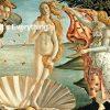 Bridgeman unterzeichnet historische Vereinbarung mit dem italienischen Ministerium für Kulturgüter (MiBACT) und wird die erste internationale Bildagentur, die alle 439 italienischen Museen und staatlichen Kulturstätten zur Bildlizensierung erfasst
