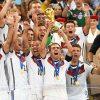 Mit picture alliance die Fußball-WM 2018 in Russland erleben