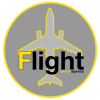 Flight Photo Agency startet in my-picturemaxx