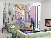 picture alliance-Motive als hochwertige Prints für das Büro und Zuhause im 3aART Wechselbild-System