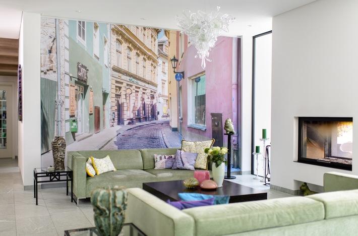 picture alliance motive als hochwertige prints f r das b ro und zuhause im 3aart wechselbild. Black Bedroom Furniture Sets. Home Design Ideas