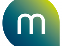 mauritius images präsentiert zeitsparende KI-Suche auf der neuen Webseite