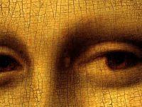 2. Mai 2019 – 500. Todestag von Leonardo da Vinci