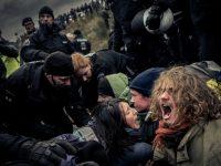 David Klammer gewinnt den 1. Preis Serien Rückblende 2018