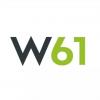 Westend61 schenkt Kreativen ein (Profil)Bild