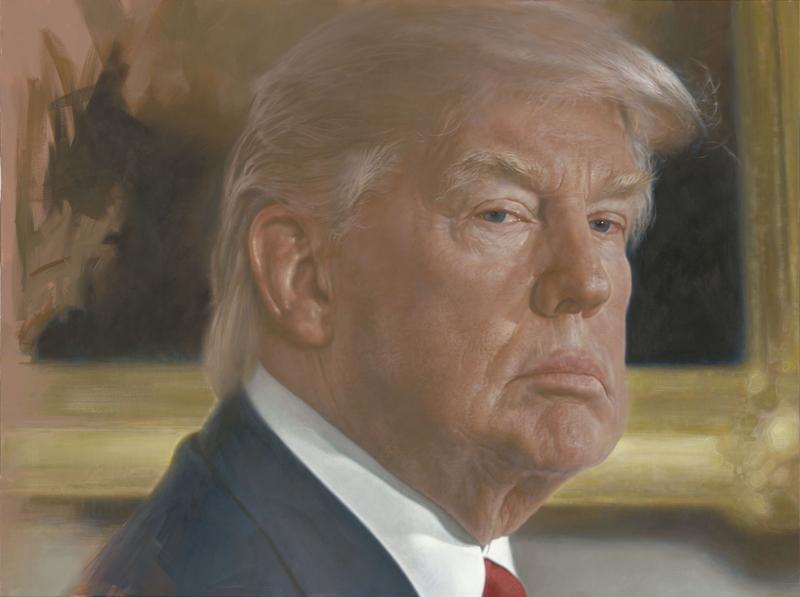 donald_trump__no_45_2017_160x120cm_acrylic_on_canvas_300dpi_rgb_20cm
