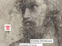 Raffaels Meisterwerk bei akg-images