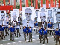 Bundesrepublik Deutschland, DDR und Mauerfall – picture alliance zeigt Geschichte Deutschlands in drei Portalen