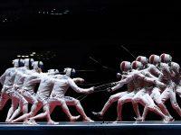 picture alliance als offizieller Fotopartner bei Olympischen Sommerspielen 2020 in Tokio