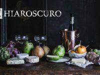 """StockFood präsentiert neuen Fotografie-Stil """"Chiaroscuro"""": Magie aus Licht und Schatten"""