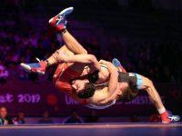 Neu bei imago images: Kadir Caliskan – Alter Sport in neuem Glanz