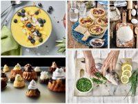 ddp Gruppe baut ihr exklusives Food-Angebot aus – Picture Press übernimmt Food Centrale Licensing