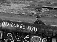 Berliner Fotografen-Urgestein: Paul Glaser ab sofort bei SZ Photo